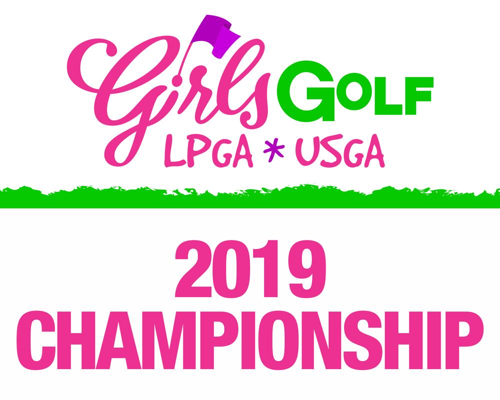 2019 LPGA*USGA Girls Golf Championship @ Costa Del Sol Golf Club