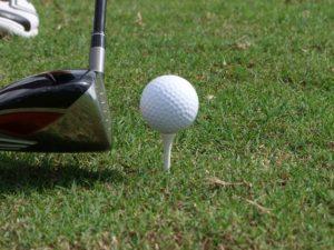 Golf Scoring Terminologies
